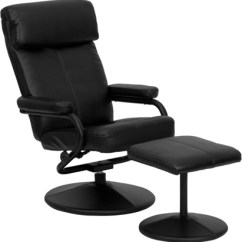 Office Chair With Ottoman Ergonomic Gaming Reddit Reclining Chairs Furniture Wholesalers Picture Of Flash Bt 7863 Leather Recliner
