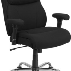 Big And Tall Office Chairs Black Dining Room Table Flash 2031f Chair Picture Of Furniture