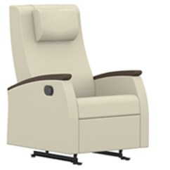 Medical Recliner Chairs Lazy Boy Chair Covers Global Gc3605 Reclining Picture Of