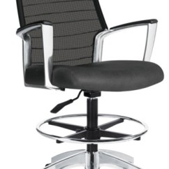 Chair Mesh Stool Covers Kijiji Global 2678 6 Accord Office Picture Of