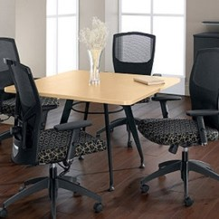 Conference Tables And Chairs Retro Patio Global Gc42sf 42 Square Table Picture Of Meeting
