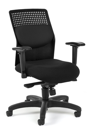 office chair under 3000 revolving dealers in vadodara ofm 650 picture of