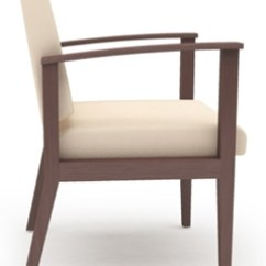 Lobby Chairs Waiting Room Swivel Chair Outdoor Furniture Wholesalers Office Sofas