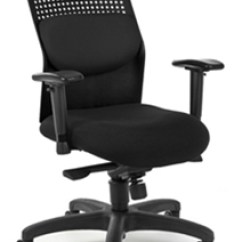 Cheap Desk Chairs Tables And Buffalo Ny Discount Office Furniture Wholesalers