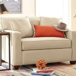 9 Best Sleeper Sofas 2020 Upd Most Comfortable Sofa Beds