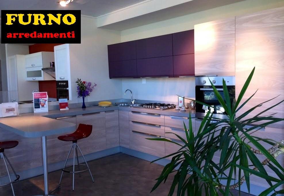 Febal Casa - cucina Chantal SOTTOCOSTO | Furno Arredamenti