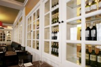 Bespoke Wine Racks