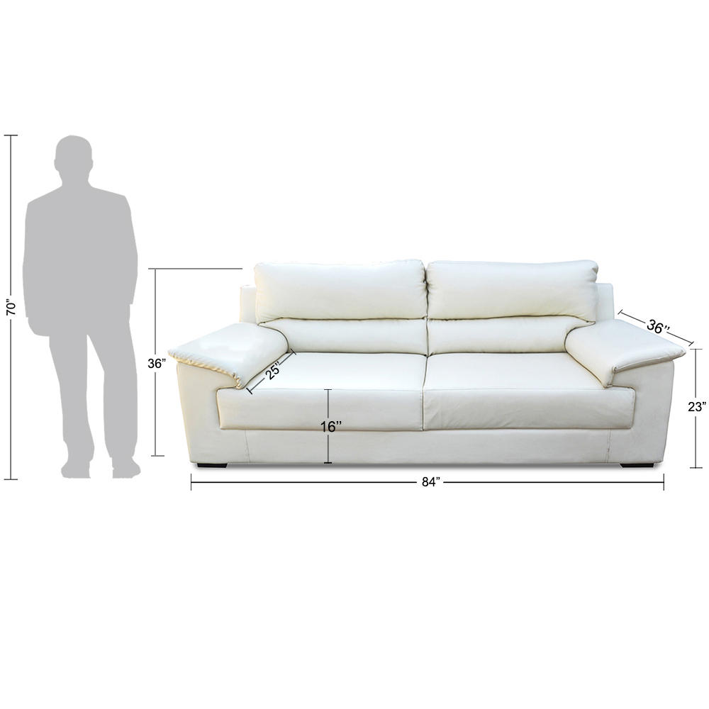 art deco sofas on gumtree miami fabric sofa bed corner with storage glamour ii 3 piece sectional living es - thesofa