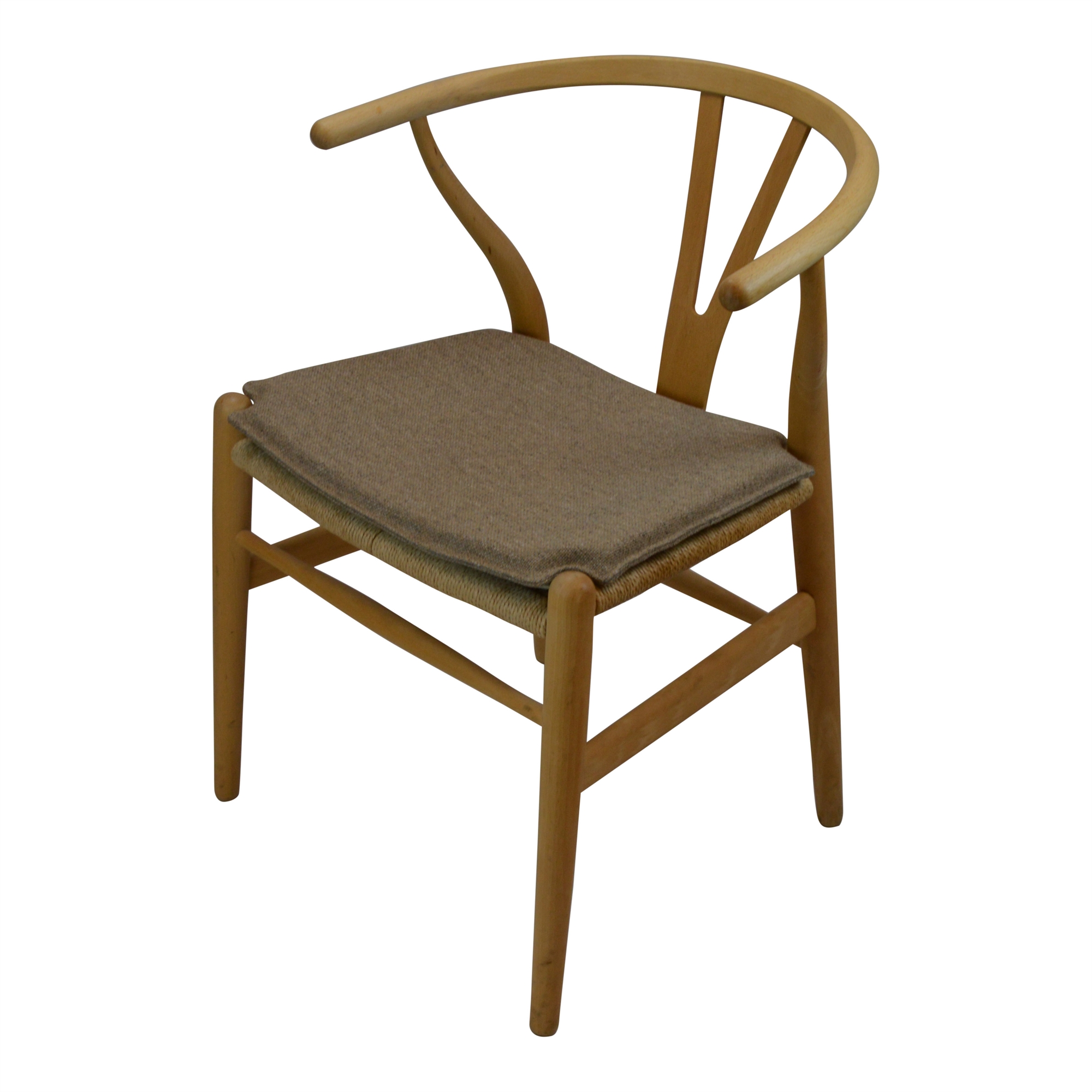 hans wegner chairs design within reach expensive office chair populære stol rzl49 promcoast