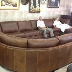 Sofa Warehouse Cape Town How To Fix Leather Furnworld International