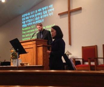 han-me-preaching