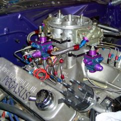 Nitrous Oxide Wiring Diagram 87 Chevy Truck Wet Toyskids Co Furo Racecraft Just For Purge