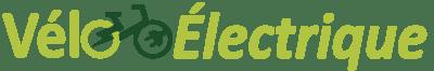 Velo Electrique Net