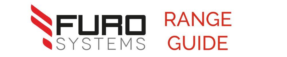 FuroSystems eBike Range Guide