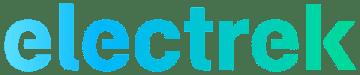cropped-electrek-logo11