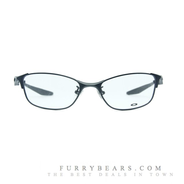 OAKLEY BRACKET 6.1 MATTE BLACK