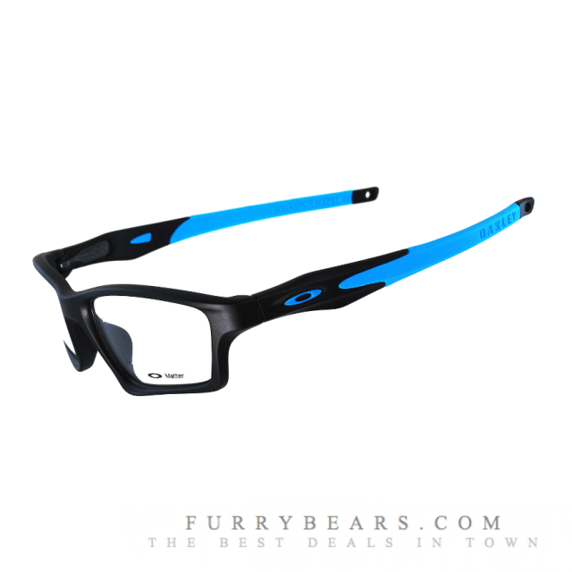 Oakley Singapore Crosslink Sweep