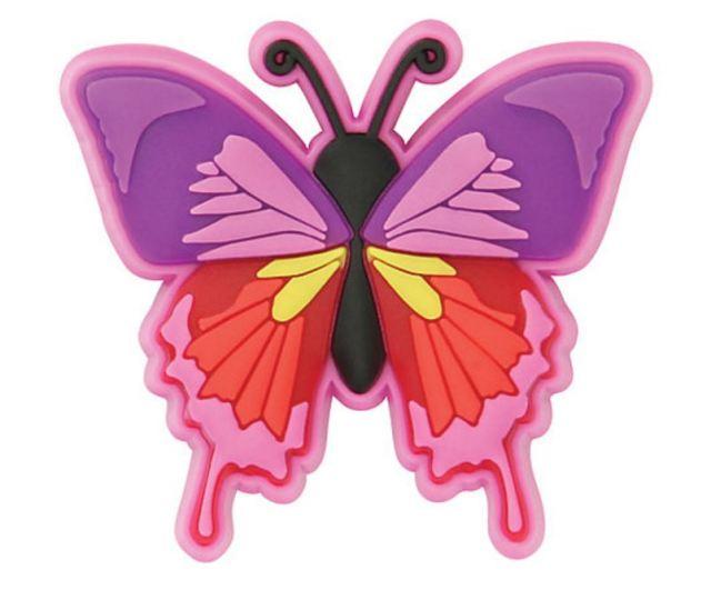 Caterpillar & Butterfly 3D 2-Pack 1
