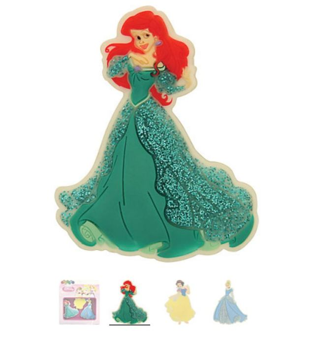 Disney Princess 3-Pack 1