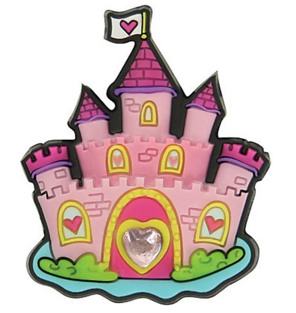 Princess Annie 3-pack 3
