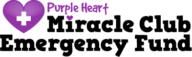 logo-miracle-emergency-fund-393x117