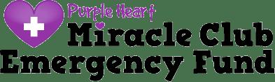 logo-miracle-emergency-fund-393x117