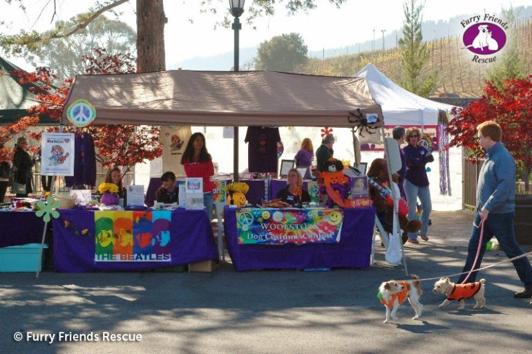 woofstock2013-outside