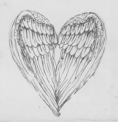 Coldplay Sketches : Mila Fürstová Etching