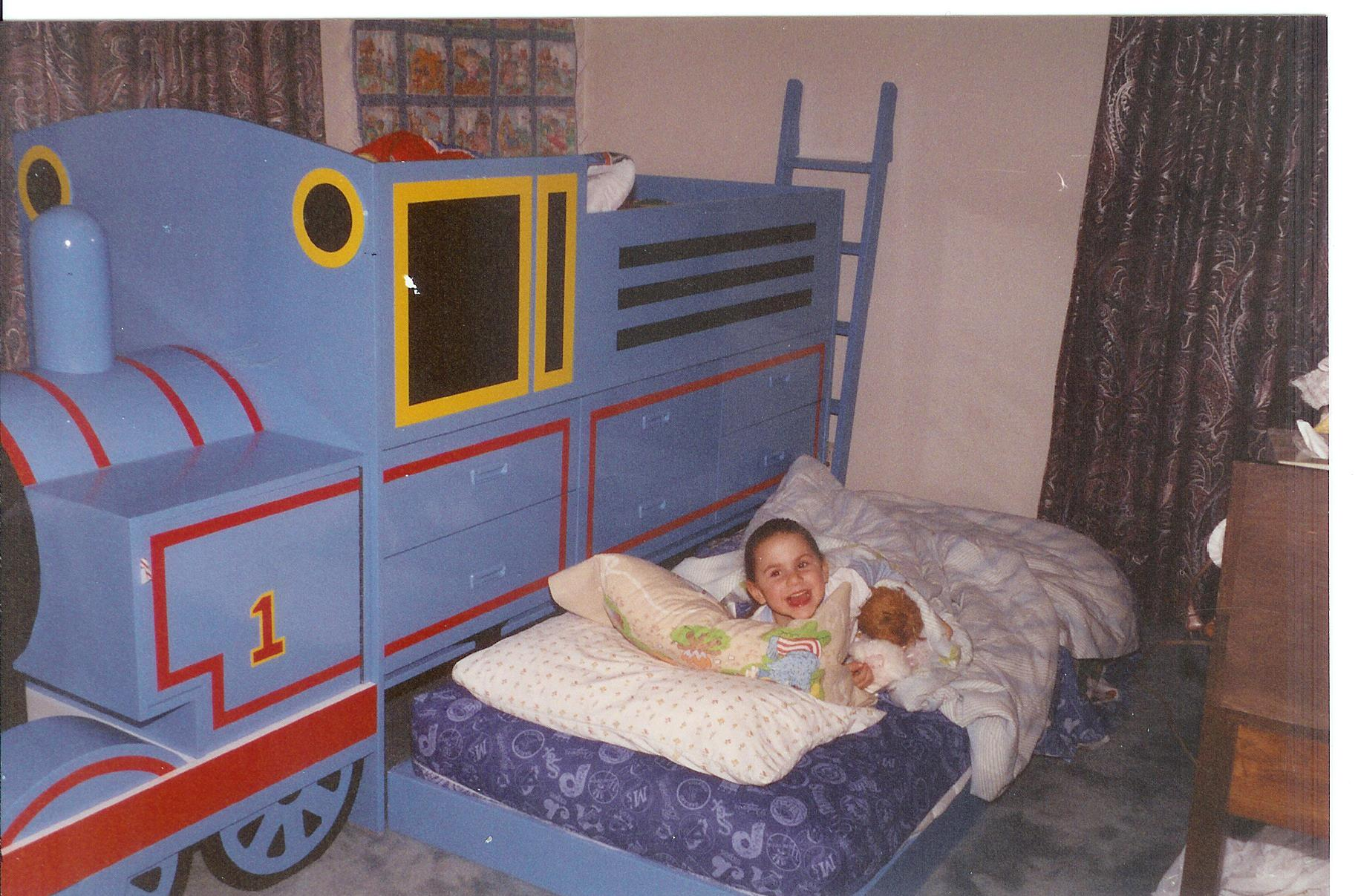 thomas the tank engine desk and chair design contemporary bed furst woodworking