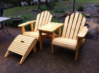 Woodwork Wood Handmade Furniture PDF Plans