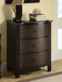 I3823 Bombay Chest - Furtado Furniture