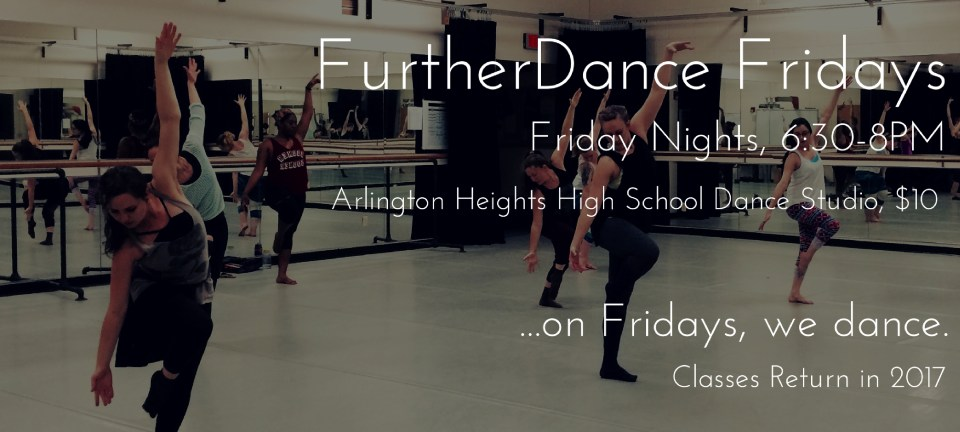 fall-furtherdance-friday-cover