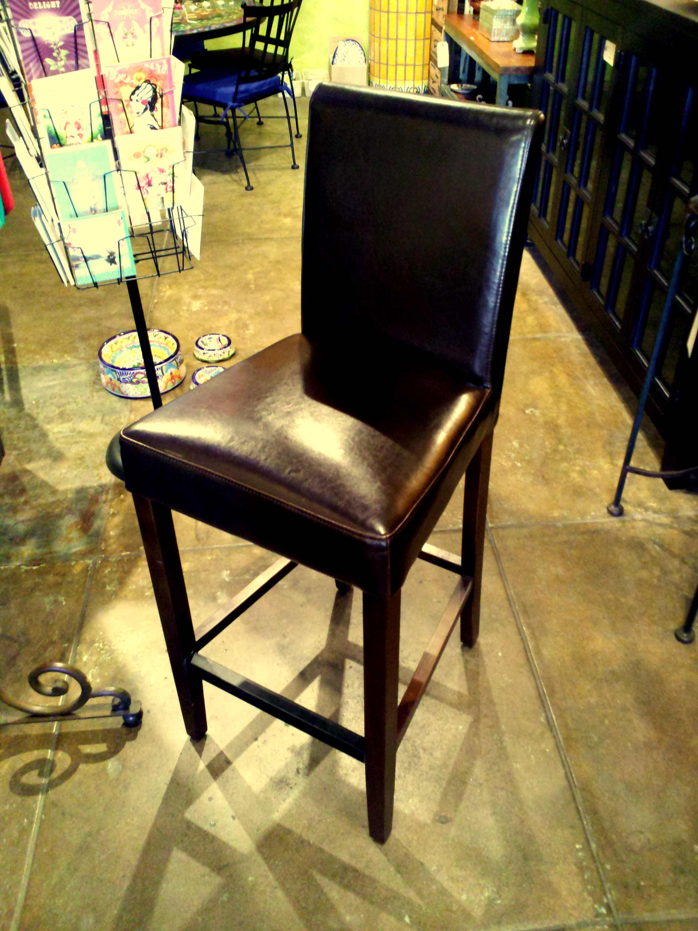 Furthur Wrought Iron Chairs Wood Dining Chairs and Benches