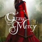 Grave Mercy – Dark YA Fantasy
