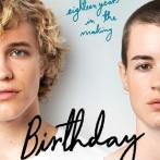 Birthday – A Stunning Coming of Age and Love Story LGBTQ+