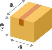 f:id:fusafusagoumou:20170910203538j:plain