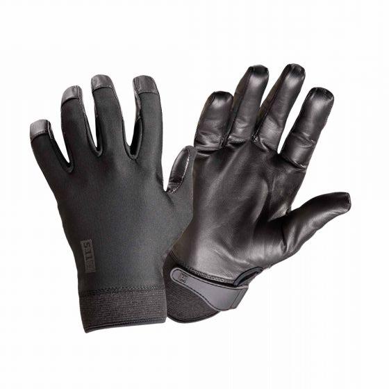 5.11 TACLITE®2 Gloves