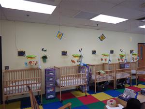 play kitchen for toddler english country pictures child enrichment center, eagles crest (fhs) / classroom ...