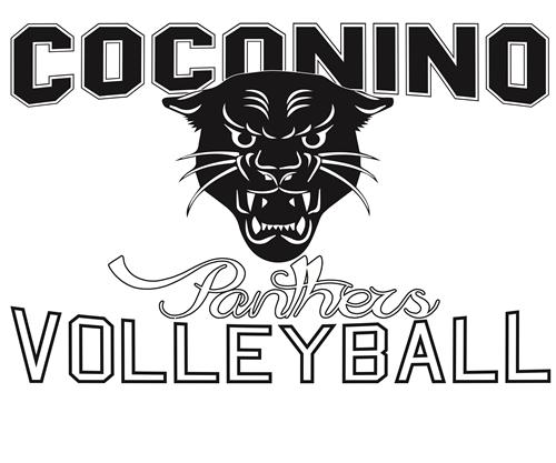 Volleyball / SCHEDULES & STATS