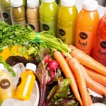 blending vs juicing, healthy juice, juice cleanse, detox