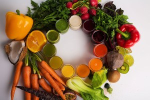 healthy juices , juice cleanse, fuel