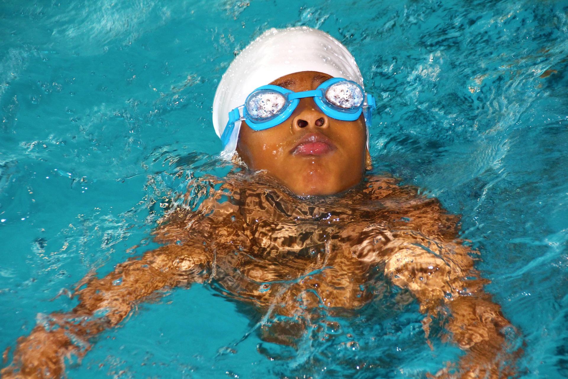 Fuse Swim School