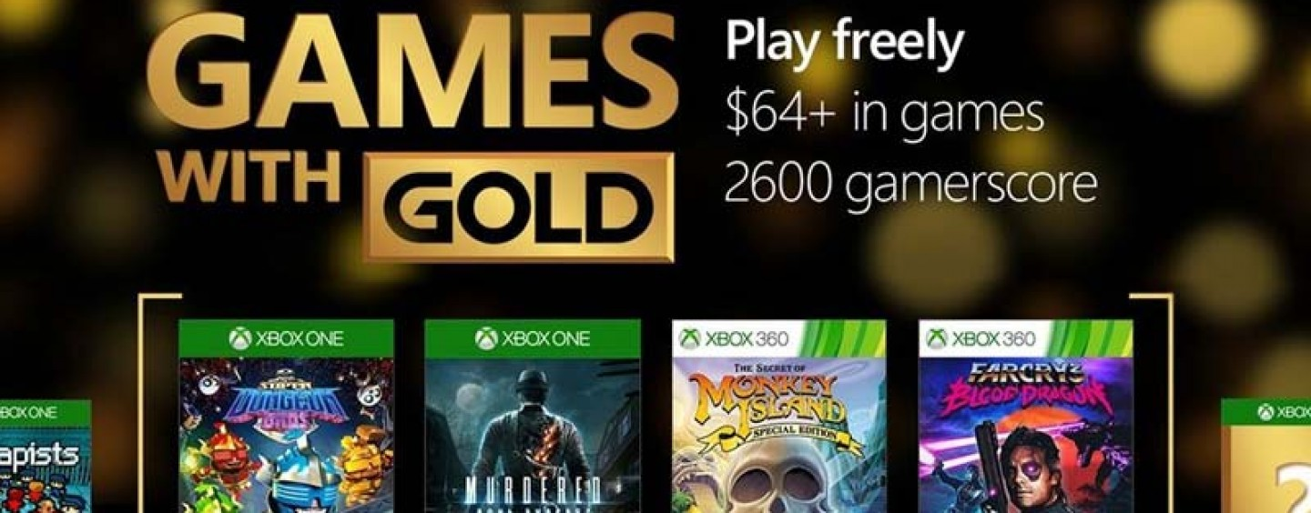 hight resolution of live xbox games coming up this november with gold