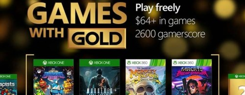 small resolution of live xbox games coming up this november with gold