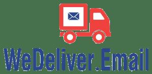wedeliver-email-logo