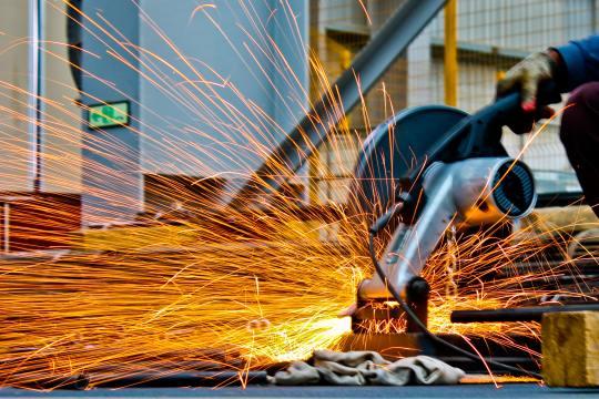 The Basics and Benefits of Nested Maintenance