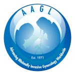 AAGLCelebrationlogo9 [Converted]