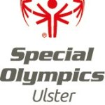 Special Olympics Ulster
