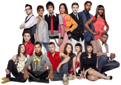 https://i0.wp.com/www.fushionmag.com/wp-content/uploads/2009/12/project-runway-season-7-designers-500x351.jpg