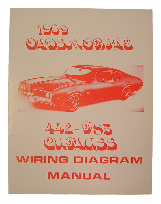 1969 olds 442 wiring diagram electronic schematics collections - 1971  cutlass wiring diagram